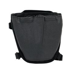 BlackHawk Adjustable Height Cheek Pad Black 90CP01BK