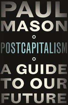 Postcapitalism