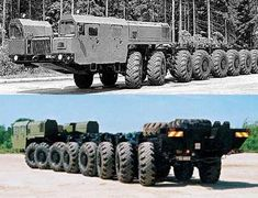 """Mostly reblogs here, sfws, pro2nd. Always feel welcome to message. Check out my second blog """"rollerman2"""" for my own photo's Rc Cars And Trucks, Big Rig Trucks, New Trucks, Heavy Construction Equipment, Heavy Equipment, Giant Truck, Big Tractors, Rv Truck, Expedition Truck"""
