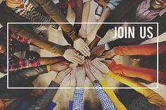 10 Good Places to Volunteer – Opportunities & Organizations Volunteer Opportunities For Kids, Places To Volunteer, Teaching Kids Respect, Connect, Team Building Exercises, Schools In America, Harvard Business School, Business Management, Online Business