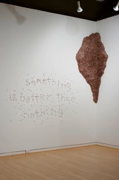 Resting Swarm- Kristi Malakoff