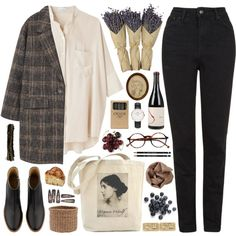 061116 // farmers market by rosemarykate on Polyvore featuring мода, Steven Alan, MANGO, Topshop, A.P.C., Daniel Wellington, Brunello Cucinelli, Retrò, Mills Floral Company and Pigeon & Poodle