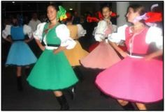 Slovak Folk Music: Saris Dances Folk Dance, Folk Music, Saris, Folklore, Dancing, History, Style, Sarees, Dance