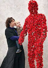 Image result for remembrance poppy images