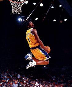 Kobe Bryant Lakers, Kobe Bryant Dunk, Kobe Bryant Family, Kobe Bryant Michael Jordan, Michael Jordan Basketball, Kobe Basketball, Street Basketball, Basketball Anime, Basketball Legends