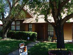 Cute home in #Dallas #Texas #zipindallas