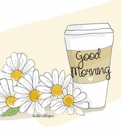 I hope that your day is immensely blessed! Good Morning Messages, Good Morning Greetings, Morning Images, Good Morning Quotes, Good Morning Coffee, Good Morning Good Night, Rose Hill Designs, Hello Weekend, Coffee Love