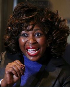 Former ANC member Makhosi Khoza and ANC spokesperson Zizi Kodwa engaged in a fiery exchange on SABC's Morning Live programme on Friday as Khoza again laid into the ruling party.
