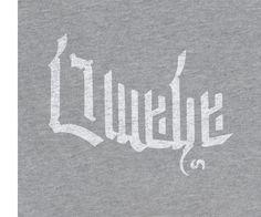 Omaha t-shirt designed by Oxide Design Co., in Omaha, NE.