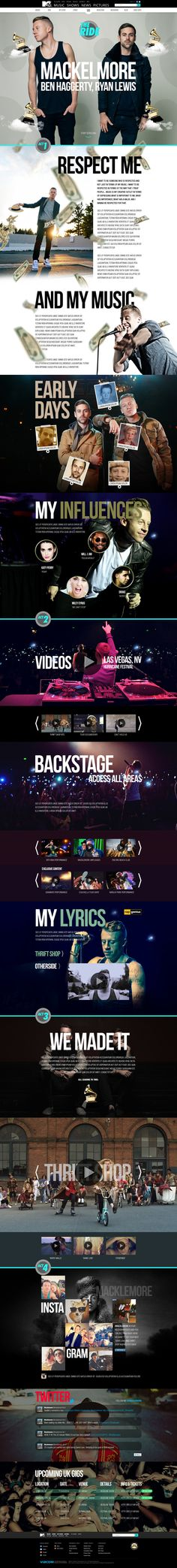 Macklemore_MTV_v2.jpg