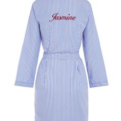 54bc983e1d 153 Best Jasmine   Will Sleepwear images in 2019