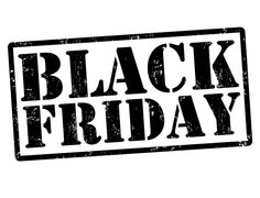 Black Friday and your staff - HR Heroes #EmploymentLaw #EmploymentRights