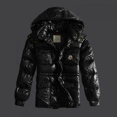 5ce64f3d8 9 Best moncler jackets images