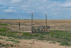 Colorado's tug-of-war over water rights boils down to the haves.and the have-nots. So who wins, now that scarcity is the norm? Modern Farmer, Front Range, Tug Of War, Photo Essay, Farms, Wind Turbine, American History, Homestead, Colorado