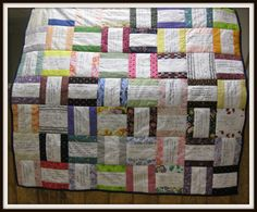 Prayer_Quilt11.jpg 2,188×1,808 pixels