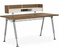 http://www.ireado.com/stylish-small-office-desk-make-your-workspace-more-attractive/?preview=true Stylish Small Office Desk Make Your Workspace More Attractive : Simple Office Desk For Small Home Office Small Office Desk