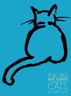 Look what The New Yorker dragged in! Its the purr-fect gathering of talent celebrating our feline companions. This bountiful collection, beautifully illustrated in full color, features articles, ficti