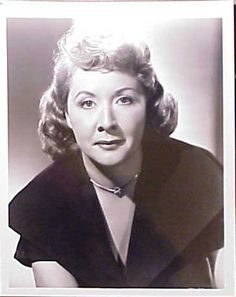 vivian vance | Vivian vance, Bone cancer and Cancer on Pinterest