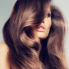 Golden Globes 2014 Best Beauty Looks - Celebrity Beauty for Golden Globe Awards 2014 - Harper's BAZAAR