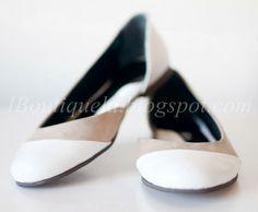 balerini pret: 200 RON pt comenzi: incaltamintedinpiele@gmail.com Shoes, Fashion, Moda, Zapatos, Shoes Outlet, Fashion Styles, Shoe, Footwear, Fashion Illustrations