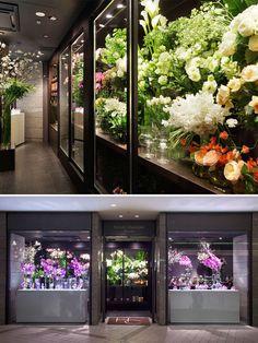 Home Decoration Stores Near Me Florist Shop Interior, Shop Interior Design, Store Design, Flower Shop Decor, Flower Shop Design, Blue Flower Arrangements, Flower Shop Interiors, Flower Boutique, Flower Studio