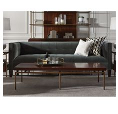 73 Best Mitchell Gold Bob Williams Images Selling Furniture
