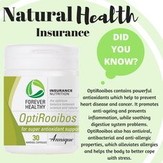 Digestive System Problems, Heart Disease, Natural Health, Did You Know, Anti Aging, Health And Beauty, Cancer, Nutrition, Skin Care