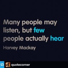 #Repost from @quotecorner  with @repostapp. Made with @instaquoteapp. #instaquote