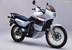 Best used Adventure Motorcycle - Honda Transalp Moto Enduro, Enduro Motorcycle, Motorcycle Travel, Scrambler, Honda Bikes, Honda Motorcycles, Honda Motorbikes, Honda Africa Twin, Expedition Vehicle