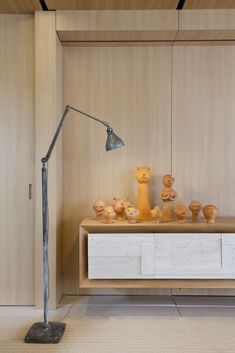 Image 17 of 20 from gallery of Syshaus Residence / Studio Arthur Casas. Photograph by Filippo Bamberghi Modern Prefab Homes, Modular Homes, Studio Arthur Casas, Living Styles, Tiny House Design, Design Awards, Sustainability, Modern Design, Concept