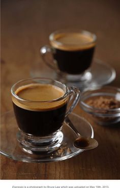 と は ブレイク コーヒー