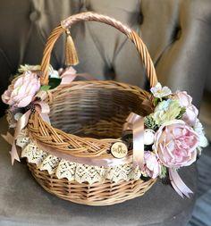 How To Make Easter Bunny Napkins – DIY Easter Decorations – Desserts