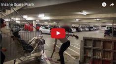 Top Insane Robbery Prank http://justgetideas.com/top-insane-robbery-prank/#sthash.MyXyxPqP.dpbs
