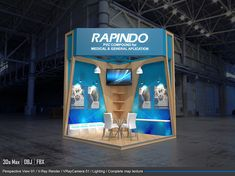 billboard model CGTrader – Z-展台 – Exhibition Stand Exhibition Stall Design, Exhibition Display, Exhibition Stands, Exhibit Design, Street Marketing, Guerilla Marketing, Standing Signage, Game Booth, Expo Stand