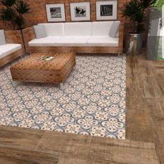 Contemporary, Rugs, Outdoor Decor, Home Decor, Encaustic Tile, Bath, Environment, Farmhouse Rugs, Decoration Home