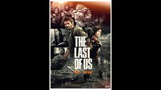 Pank & The Last of Us™ Remastered 18 rész [ PS4]