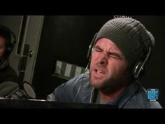 """Watch David Nail do Mack Davis' version of """"In The Ghetto"""" live on the Bobby Bones Show Good Music, My Music, David Nail, Bobby Bones, Bones Show, Music Covers, Greatest Songs, How To Do Nails, Elvis Presley"""