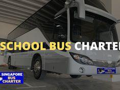 Singapore Bus Charter - Google Search Chartered Bus, Corporate Events, Transportation, Tours, School, Singapore Singapore, Google Search, Corporate Events Decor