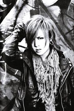 Masa: NB (Rock and Read)