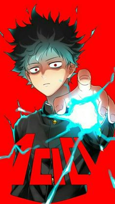 pixiv is an illustration community service where you can post and enjoy creative work. A large variety of work is uploaded, and user-organized contests are frequently held as well. Manga Anime, Anime Ai, Anime Guys, One Punch Man, Boku No Hero Academia, Mob Psycho 100 Wallpaper, Gorillaz, Mob Psycho 100 Anime, Mob Physco 100