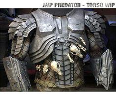7ebc33ae2a841bdcfdb604a33a324a46--shoulder-armor-spikes.jpg (450×366)