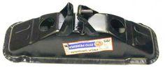 Hump, Super Beetle, Floor Pan Left Super Beetle '73-'79  Item Number: 133701401 Price: $46.50 This is the floor pan hump where the seat brace attaches on Super Beetles from '73-'79. #aircooled #combi #1600cc #bug #kombilovers #kombi #vwbug #westfalia #VW #vwlove #vwporn #vwflat4 #vwtype2 #VWCAMPER #vwengine #vwlovers #volkswagen #type1 #type3 #slammed #safariwindow #bus #porsche #vwbug #type2 #23window #wheels #custom #vw #EISPARTS