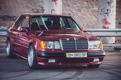 Mercedes Benz W124, Car Tuning, Dream Cars, Age, Friends, Romance, Passion, Elegant, Random
