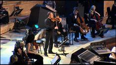 Yanni - The Storm (HD) (+playlist)