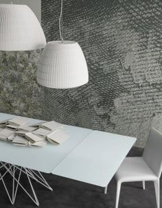 Bell Pendant Lamps | Lightecture Line | Axo Light 675 euro