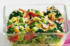 45 schnelle Gerichte unter 400 Kalorien | Küchengötter Pasta Salad, Cobb Salad, Clean Eating, Vegan, Ethnic Recipes, Food, Food And Drinks, Low Calorie Dinners, 500 Calories