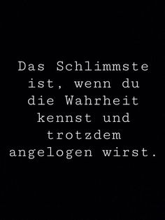 Sprüche Nachdenken Proverbs thinking sayings True Words, Motivational Quotes, Inspirational Quotes, German Quotes, Thinking Quotes, Feeling Happy, Inner Peace, Decir No, Quotations