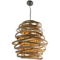 birman suspensions naturel bois maison luminaires pinterest suspension luminaires et bois. Black Bedroom Furniture Sets. Home Design Ideas