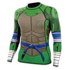 Train on with Fighters Market, your online experts for Jiu-Jitsu gear & clothing. Shop our collections of top-brand Jiu-Jitsu gis, nogi apparel, & more. Jiu Jitsu Belts, Jiu Jitsu Gear, Mma Gear, White Belt, Rash Guard, Wetsuit, Motorcycle Jacket, Turtle, Fashion Outfits