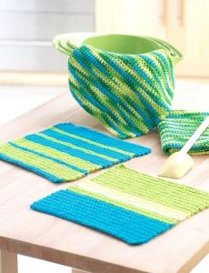 Happy Thanksgiving | Yarn | Free Knitting Patterns | Crochet Patterns | Yarnspirations
